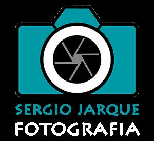 Sergio Jarque Foto